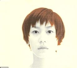 スキャン0074.jpg